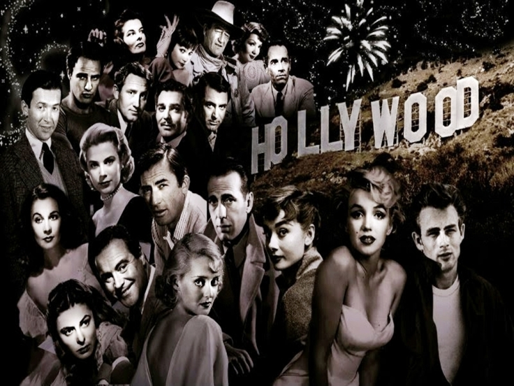 Hollywood-classic-movies-20576315-1024-768