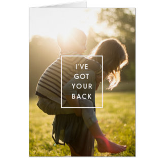 ive_got_your_back_mom_card-r30e01bb6cf504ba2bef7b80e3a693664_xvuat_8byvr_324