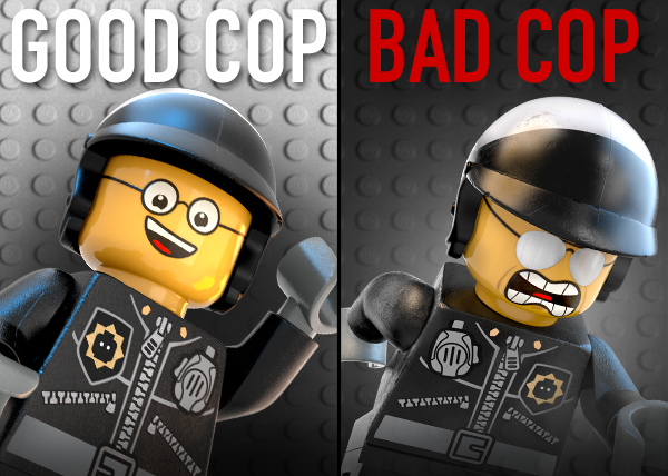 Polices_lego