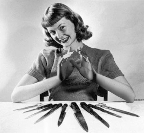 crazy-woman-with-knives