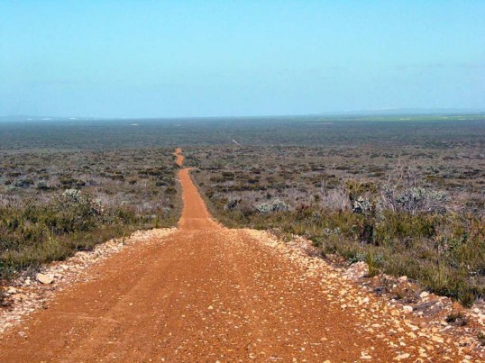 Fitzgerald_River_National_Park_DSC04436