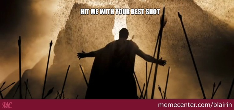 hit-me-with-your-best-shot_o_2771093