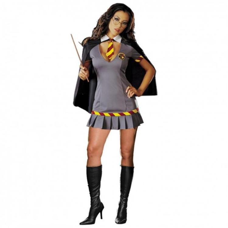 181050-sexy-hermione-granger