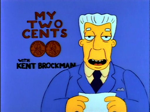 My_Two_Cents