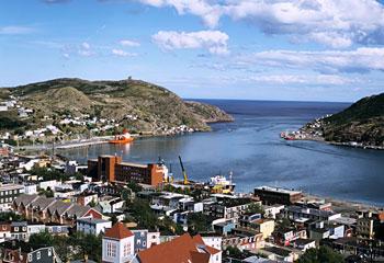 St-Johns-Newfoundland-5605067