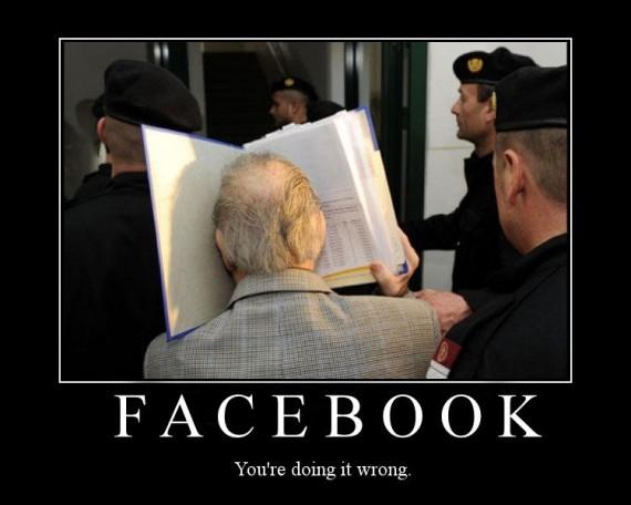Demotivational-Posters-Facebook-7