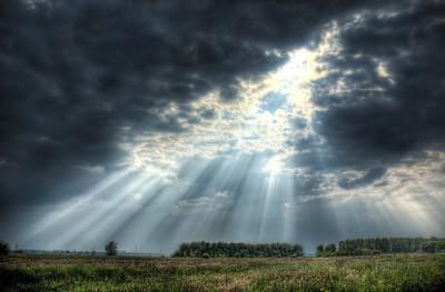 Sunshine_through_the_rain1-400x263