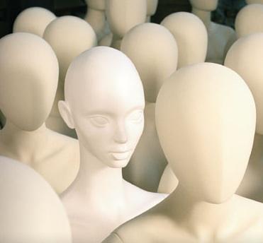 humanity_brave-new-world-heads