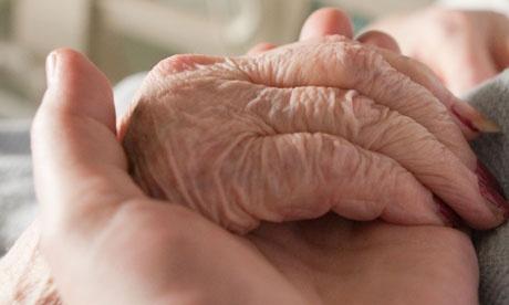 Older-women-008