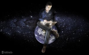 photomanipulation___sitting_on_top_of_the_world__by_mckarts-d5ryzaq