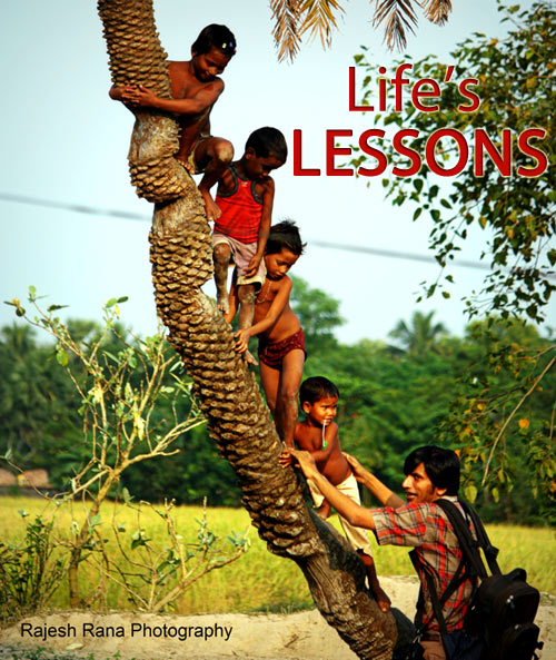 rajesh-rana-lifes-lessons-1