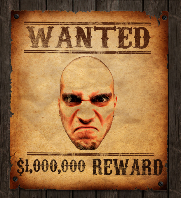 wanted-poster-final