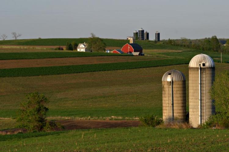 43831463.WisconsinFarmCountry