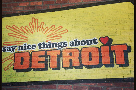 detroit-sign2