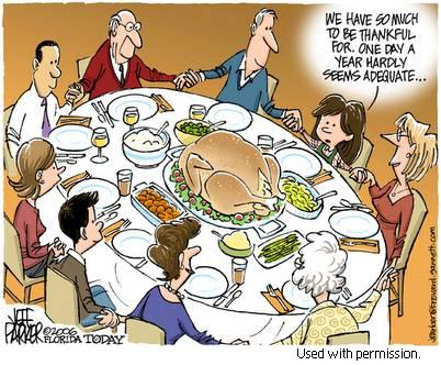 family-dinner-table-cartoon-ifp6tbe0