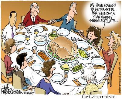 family-dinner-table-cartoon-ifp6tbe0