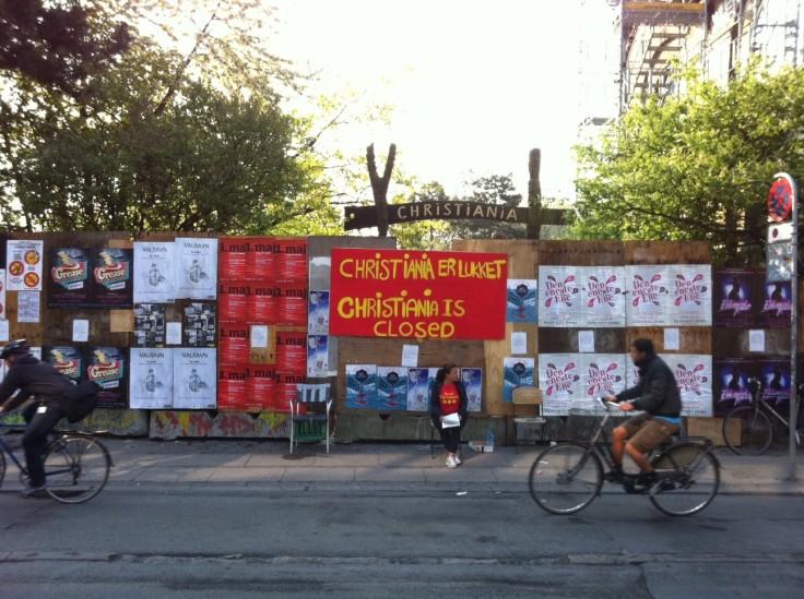 Christiania_lukker2_538421a