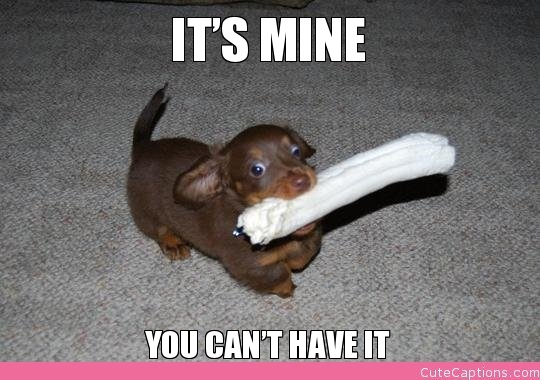 its-mine-you-cant-have-it