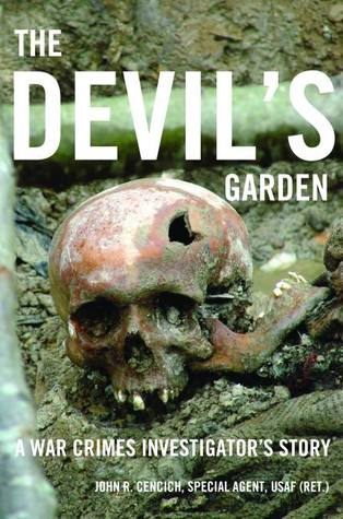 devil's_garden_final.indd