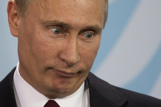 Putin-header-funny-634x422