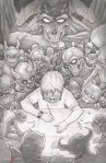 the_boy_who_drew_monsters_by_chrisozfulton-d8tvh2r