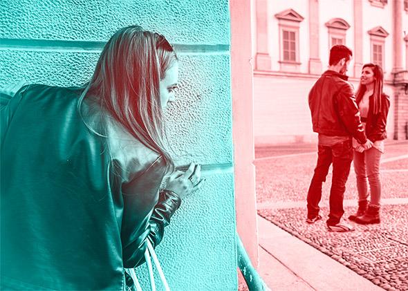 150422_PRUDIE_Stalker.jpg.CROP.original-original