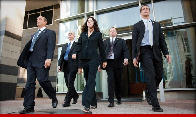 banner-executive-security-teamV02