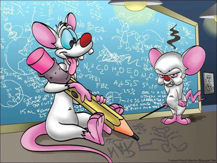 Pinky_And_The_Brain_Wallpapers