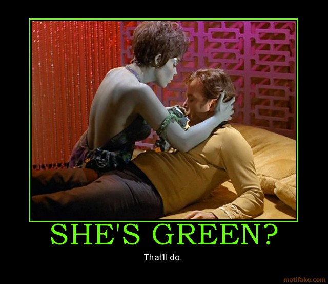 shes-green-star-trek-orion-slave-girls-girl-slavegirl-slaveg-demotivational-poster-1248607340