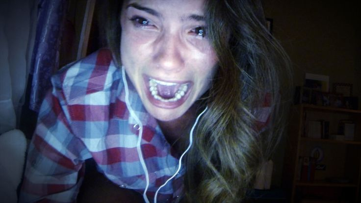 why-everyone-s-wrong-about-unfriended-what-made-laura-barnes-kill-herself-304293
