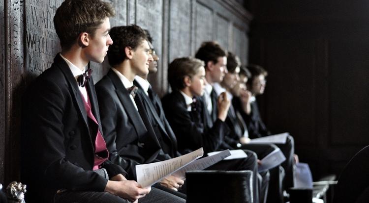 best_british_boarding_schools_harrow_pupils-942