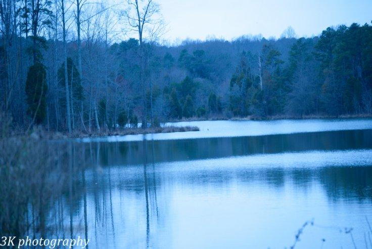 eerie_lake_by_t3r3nt-d3bibjx