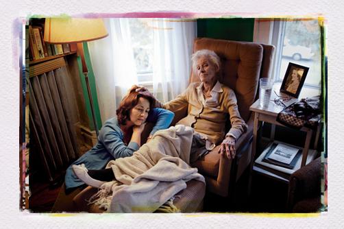 caregiver-stories