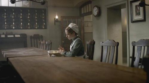 anna-in-the-servants-quarters