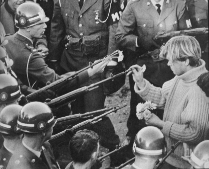 antiwar-protesters2