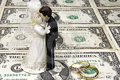 cost-marriage-13874669
