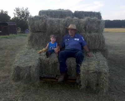Farm-Boys