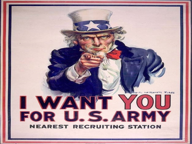 world-war-1-recruiting-poster_UN