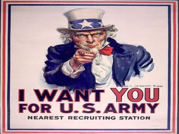 world-war-1-recruiting-poster_UN