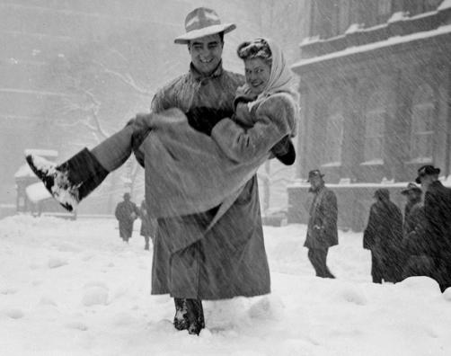 winter-new-york-city-1947