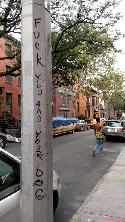 dean-street-nys