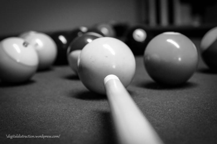 pool-balls-cue-ball