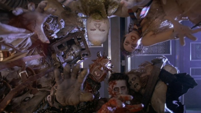 thirteen-ghosts-1
