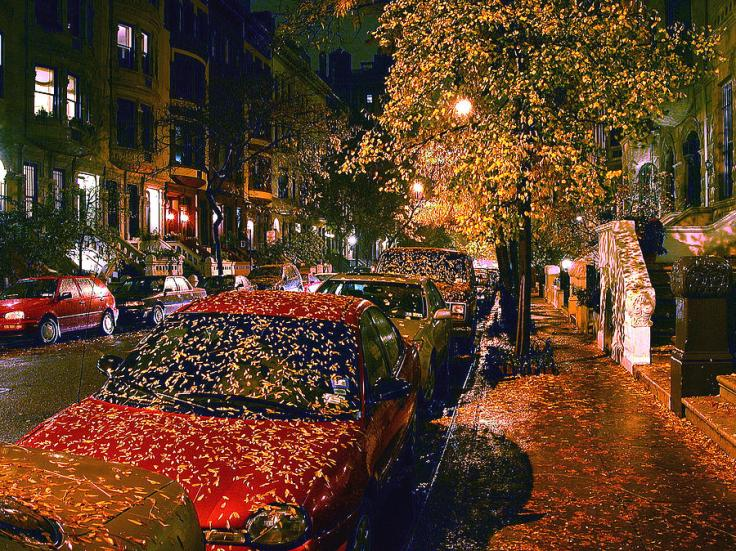 autumn-in-new-york-city-john-banegas