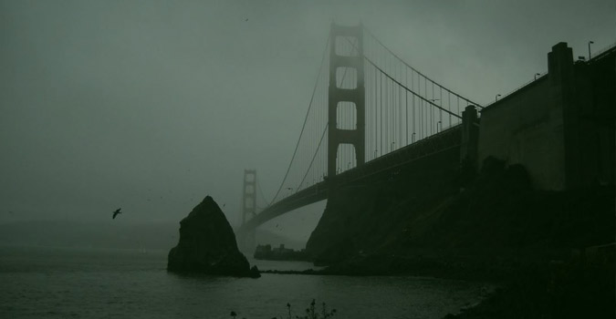haunted-ghost-creepy-san-francisco