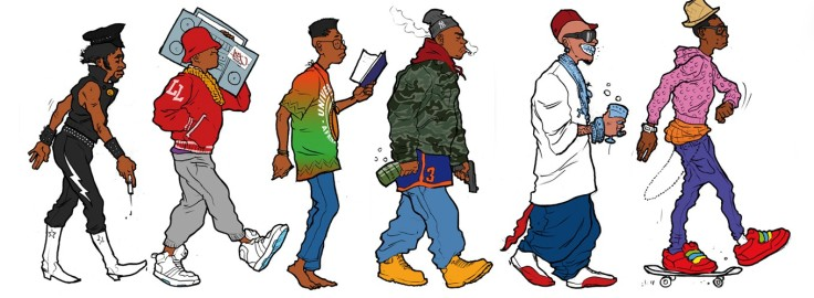 the_evolution_of_rap-e1456835615120-1359x500
