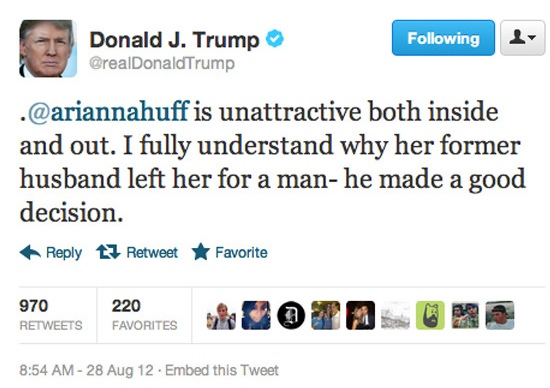 donald-trump-worst-celebrity-tweets