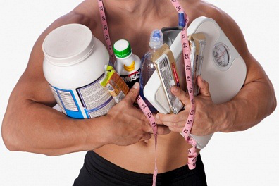 bodybuilding-supplements-could-lead-to-eating-disorders