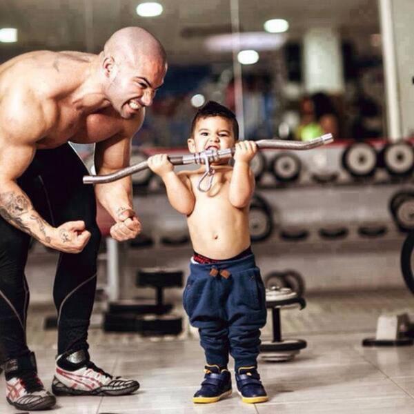 father_like_son_36