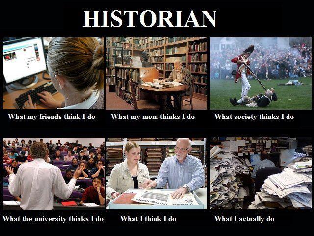 historian-meme